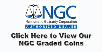 NGC Coins